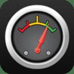 Dashboard Pro for Google Analytics App