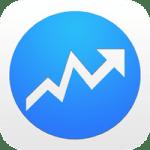 Quicklytics Google Analytics App