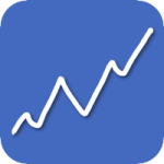 SimplyStats for Google Analytics App