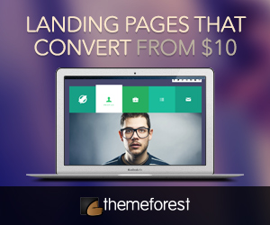 Theme Forest - Cost Effective Premium Themes