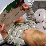 6 Great Bedtime Board Books