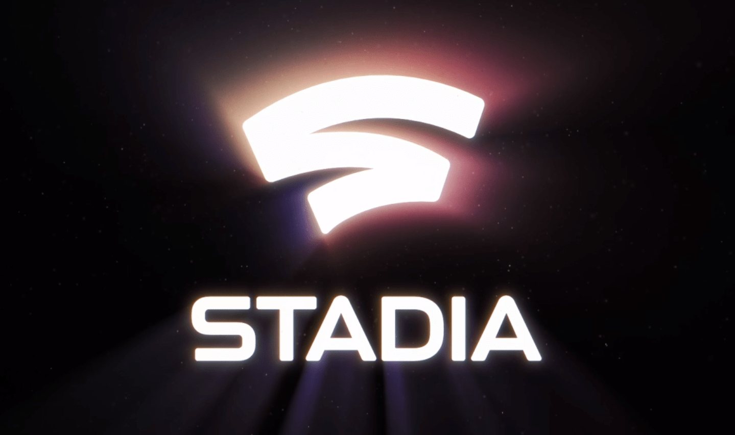 Google Announces Stadia, the all-device gaming platform.