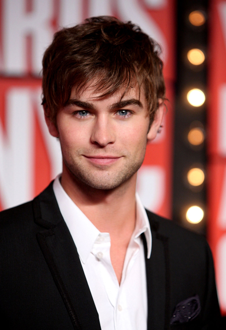 good chace msg-12528962888-3