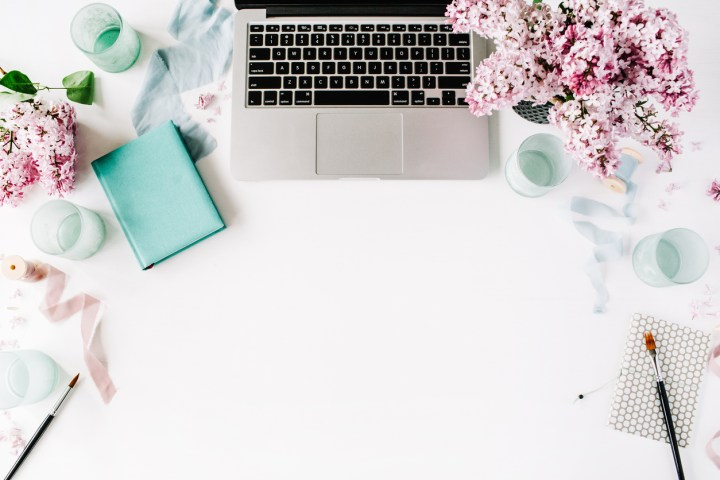How I Became My Own Boss: Tips For Working From Home