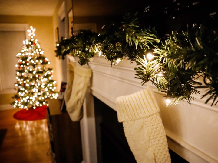 Decorate with Me – Christmas 2019