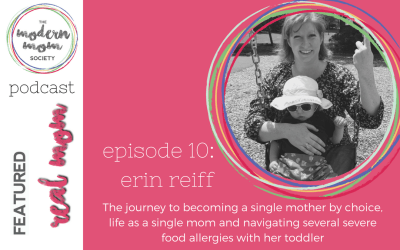 Episode 10: Erin Reiff