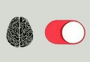 The Amazing potential of the right side of the brain.