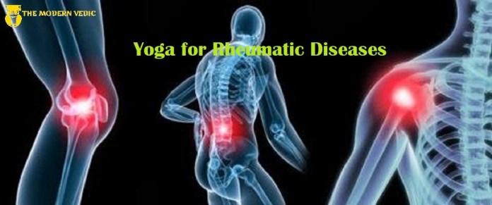 What are the Yoga Poses( Asanas) to prevent/cure Rheumatoid Arthritis ?