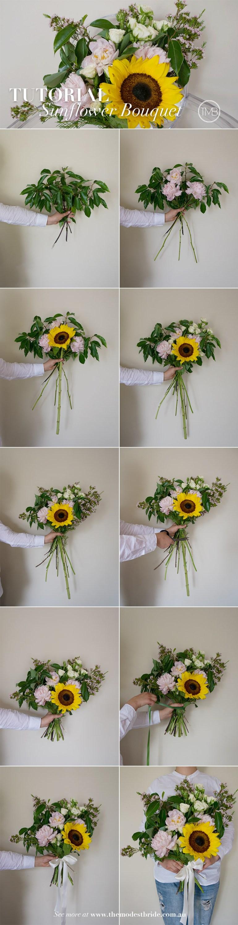 TMB-Sunflower-R2-2