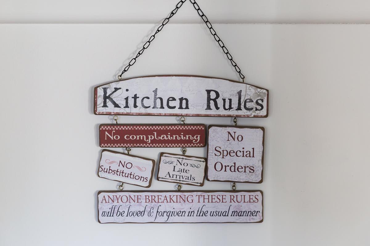 27sep2016_kitchenrules_0000