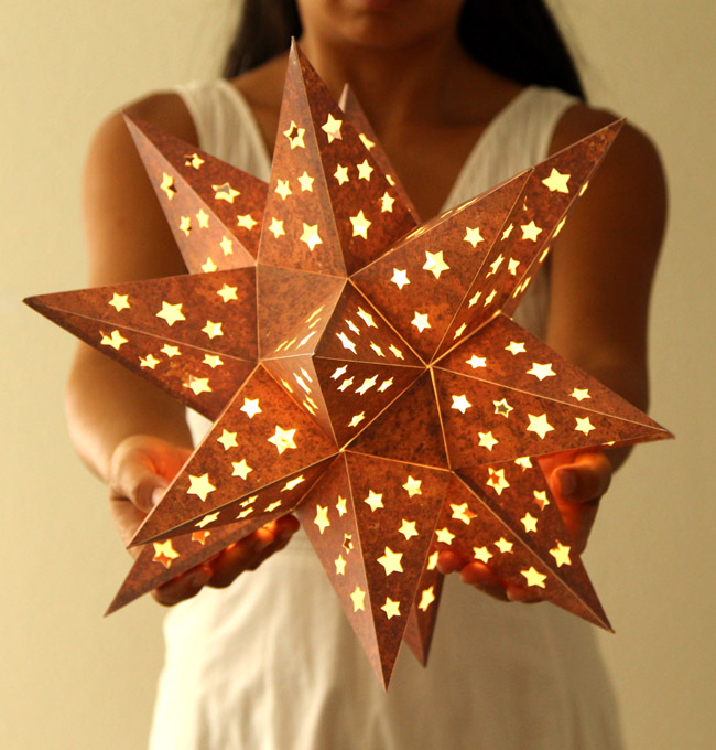 make-star-lantern-apieceofrainbowblog-13