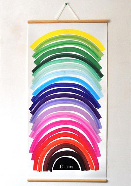 Colours_chart_1_e8d3bff2-2e8e-458a-a50c-7c14971380b1_grande