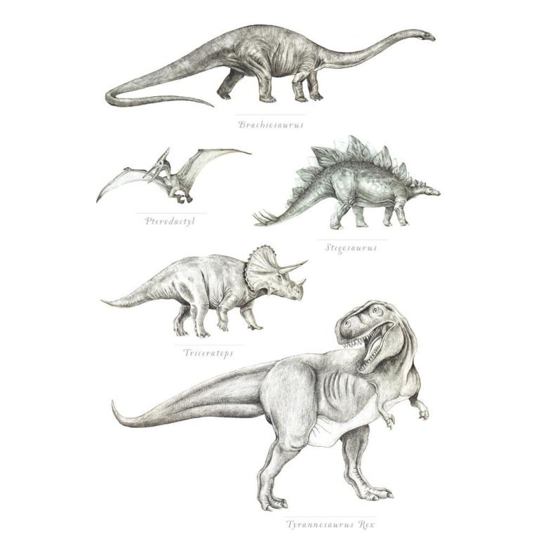 Poster_Dinosaurs-WEB_1024x