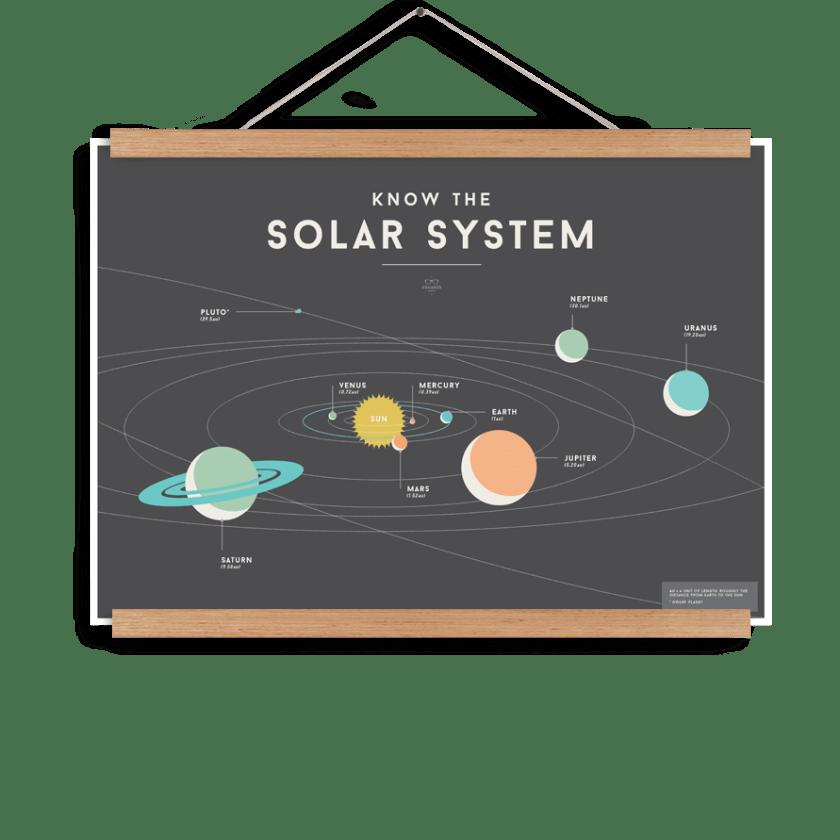 squared_solar_1024x1024