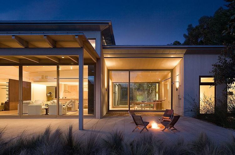 001-malibu-house-dutton-architects