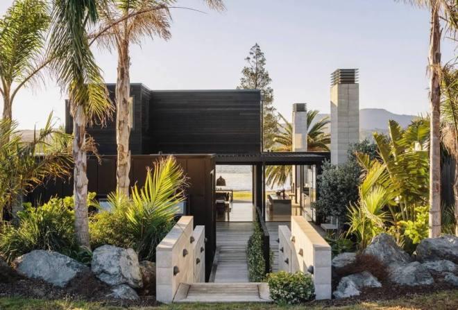 002-bailey-beach-house-studio2-architects-1050x700