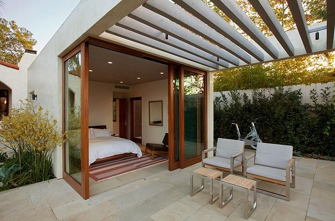 002-malibu-house-dutton-architects