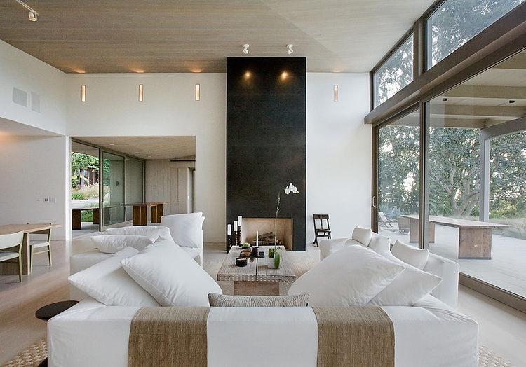 004-malibu-house-dutton-architects