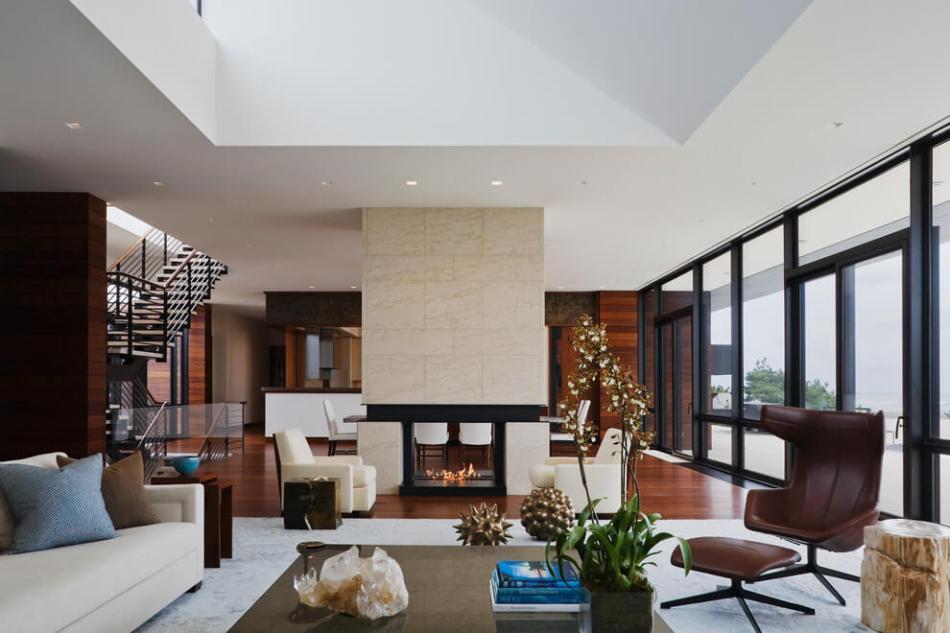 010-beach-house-alexander-gorlin-architects