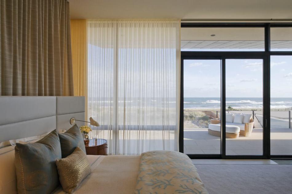 013-beach-house-alexander-gorlin-architects