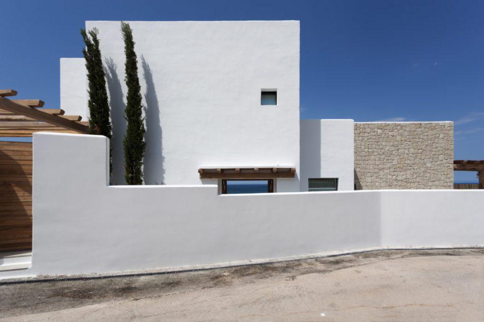 013-casa-driessen-antonio-altarriba-1050x700