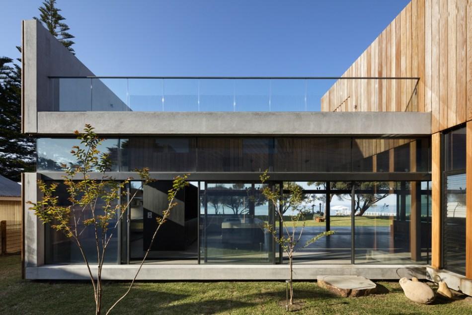 025-sorrento-beach-house-architecture