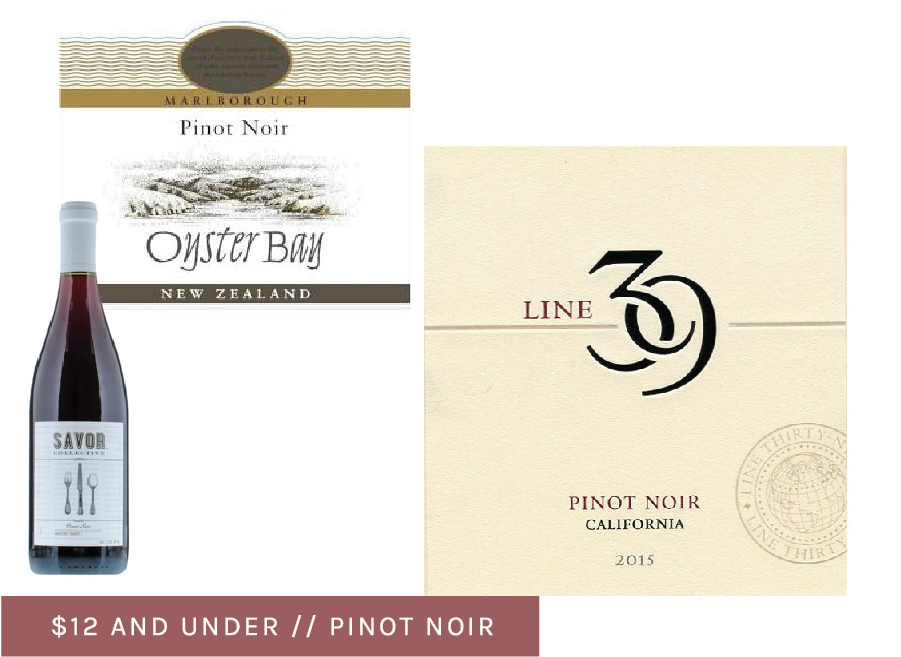 Best-PinotNoir-Under._$25