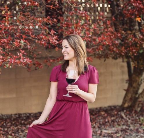 Bree-Wine-Crop.jpg