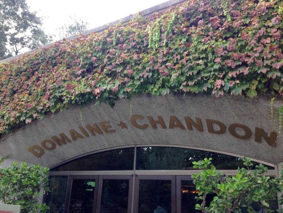 Domaine-Chandon-2