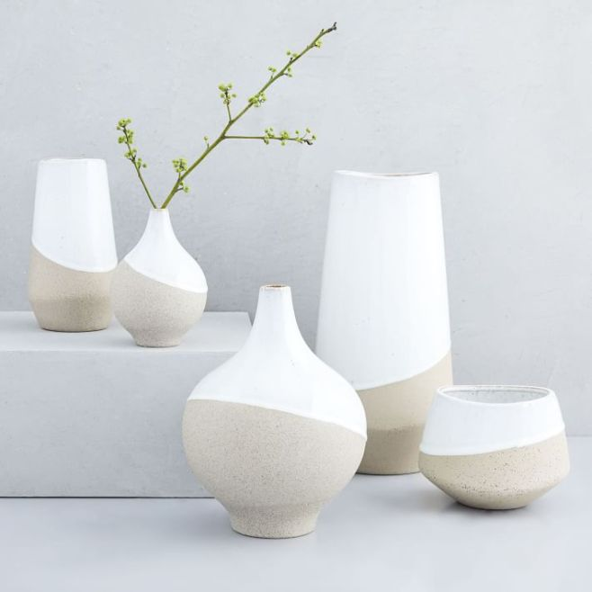 half-dipped-stoneware-vases-o