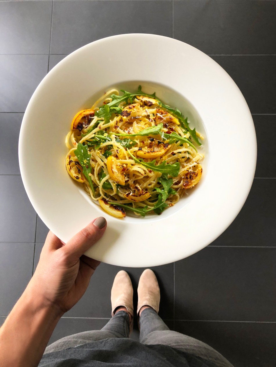 Pasta-with-Fried-Lemon-And-Chili-Flakes-Modifica.jpg