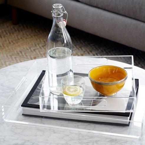 acrylic-trays-o (1).jpg