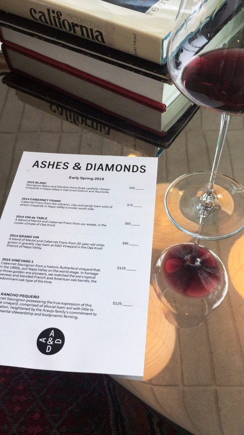 ashes-and-diamonds5