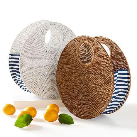 circle-rattan-handbag-1-c.jpg