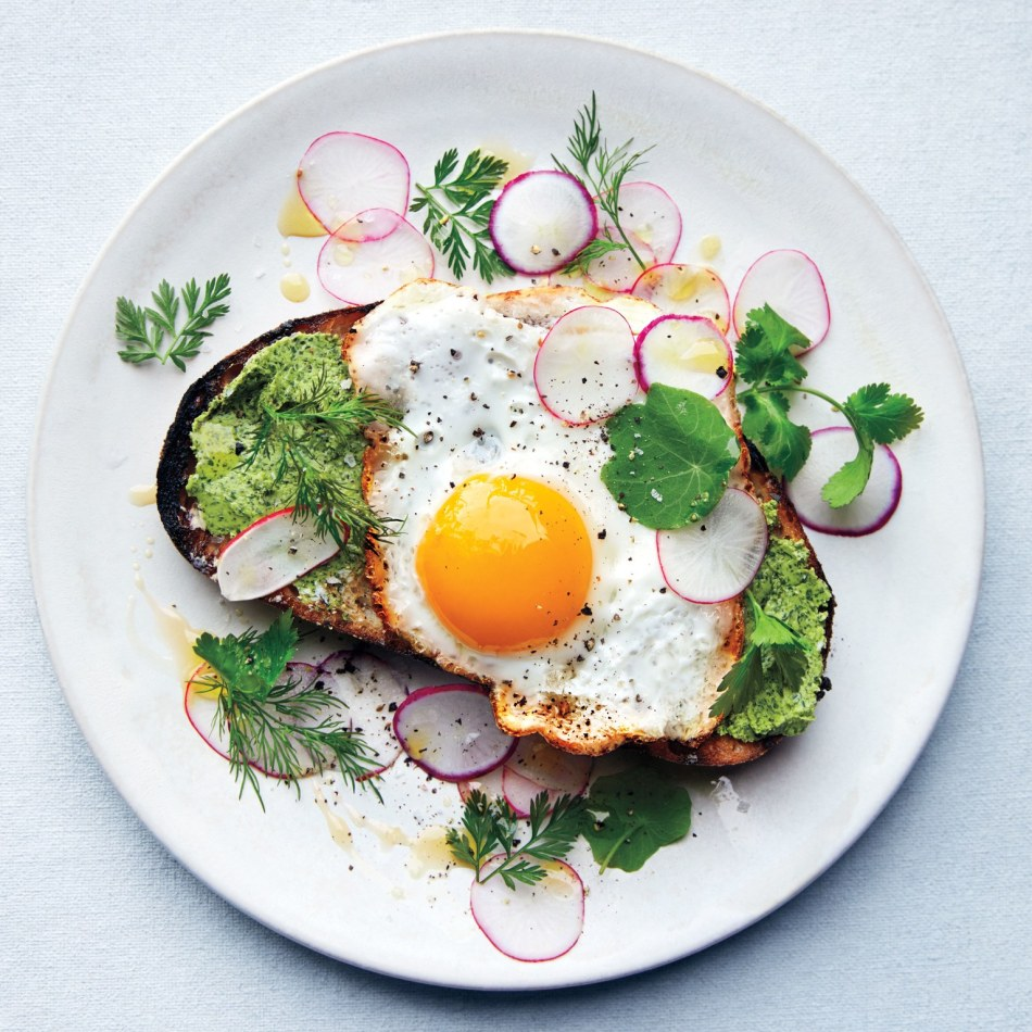 fried-egg-on-toast-with-salted-herb-butter-and-radishes.jpg