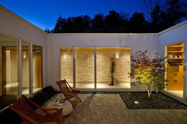 modern-patio (2).jpg