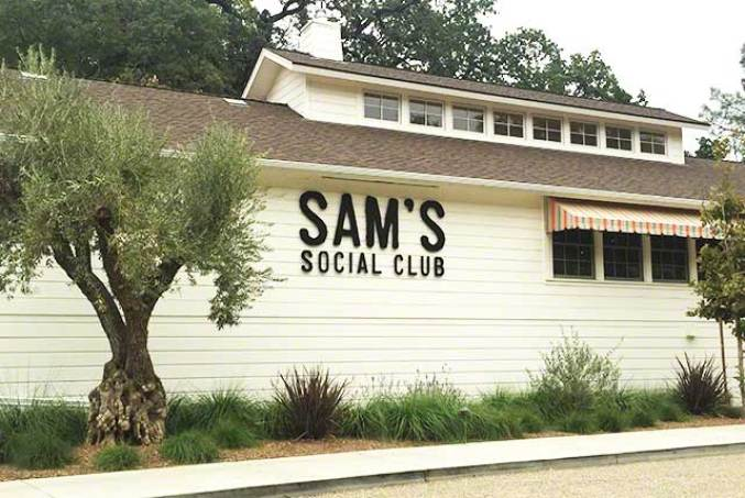 sams-social-club