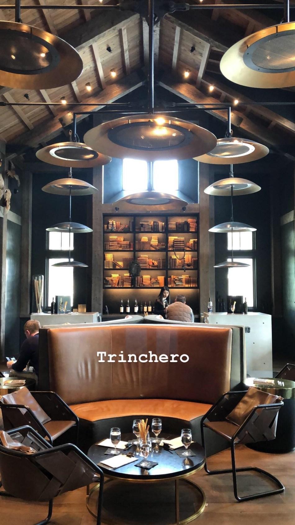 trinchero-7
