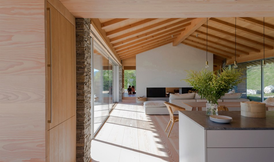 Jackson-Hole-Home-by-McLean-Quinlan-Architects-03