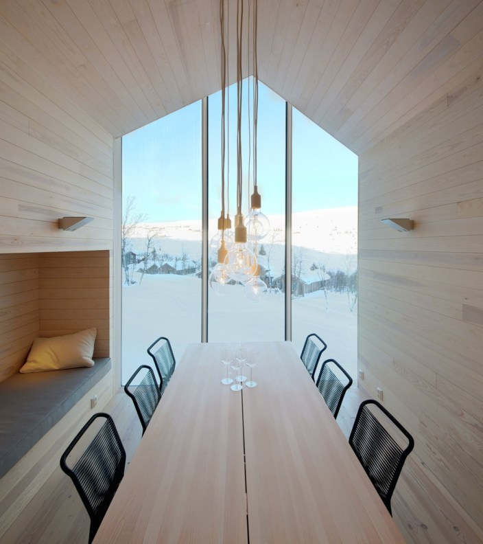 mountian-lodge-reiulf-ramstad-arkitekter-dpages-blog-10