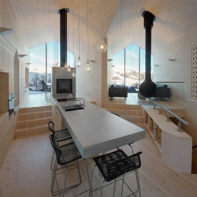 mountian-lodge-reiulf-ramstad-arkitekter-dpages-blog-7