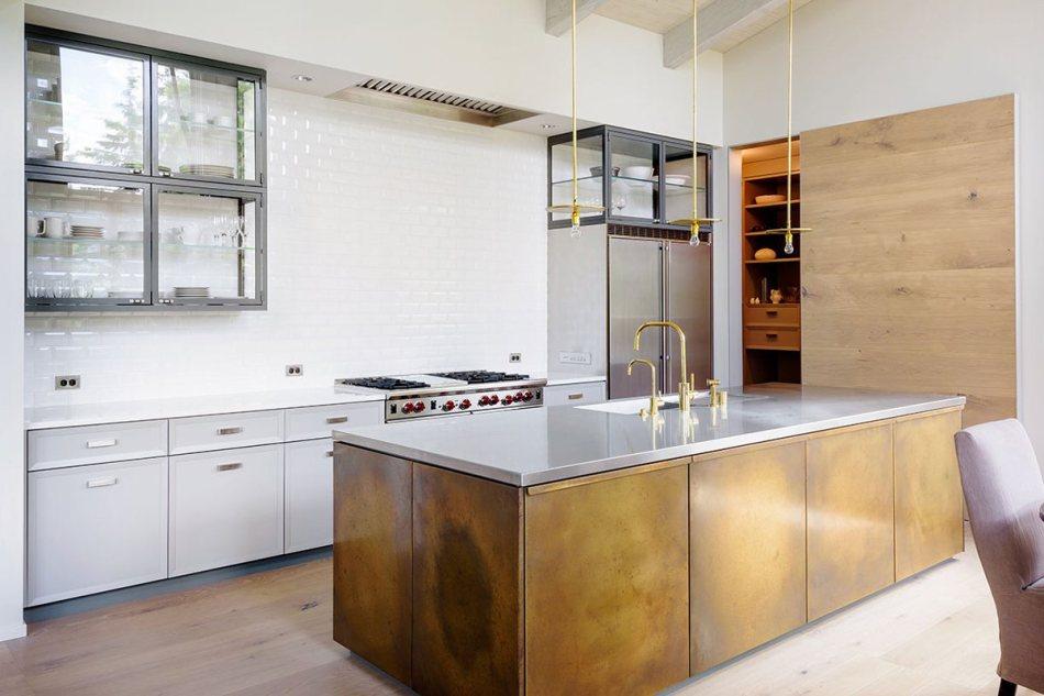 tumble-creek-kitchen-by-maryika-spaces