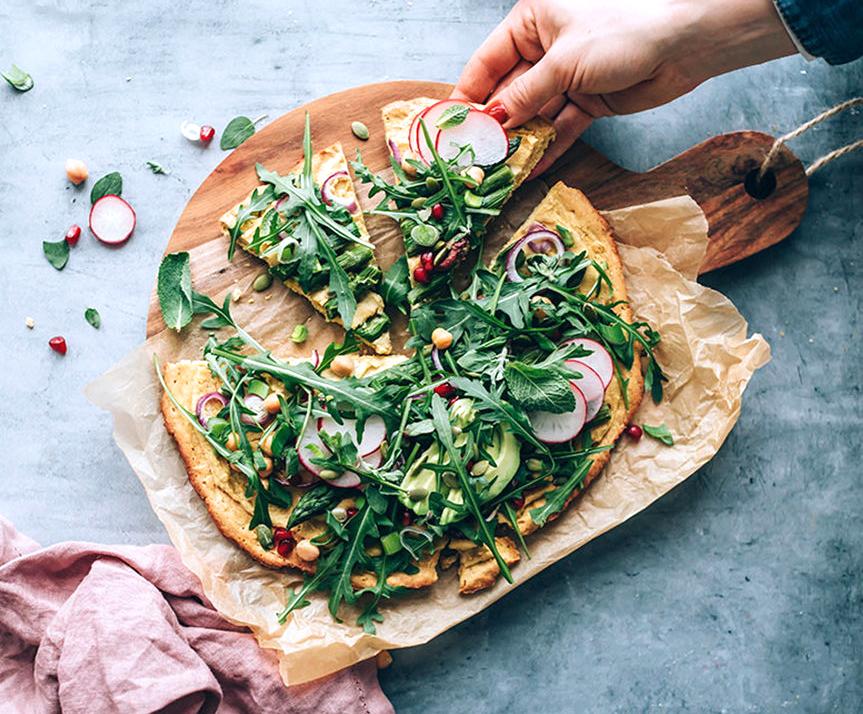 Chickpea-Flour-Pizza-4-1-e1524267465956