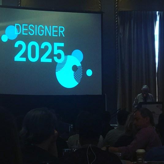 Designer-2025