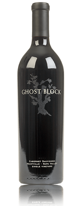 Ghost-Block-Bottle-NV