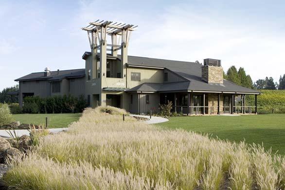 Lynmar-Estate.jpg