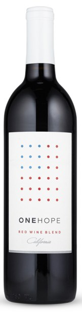 OHW_Wine-Core-Collection-California-Red-Blend_detail_front.jpg