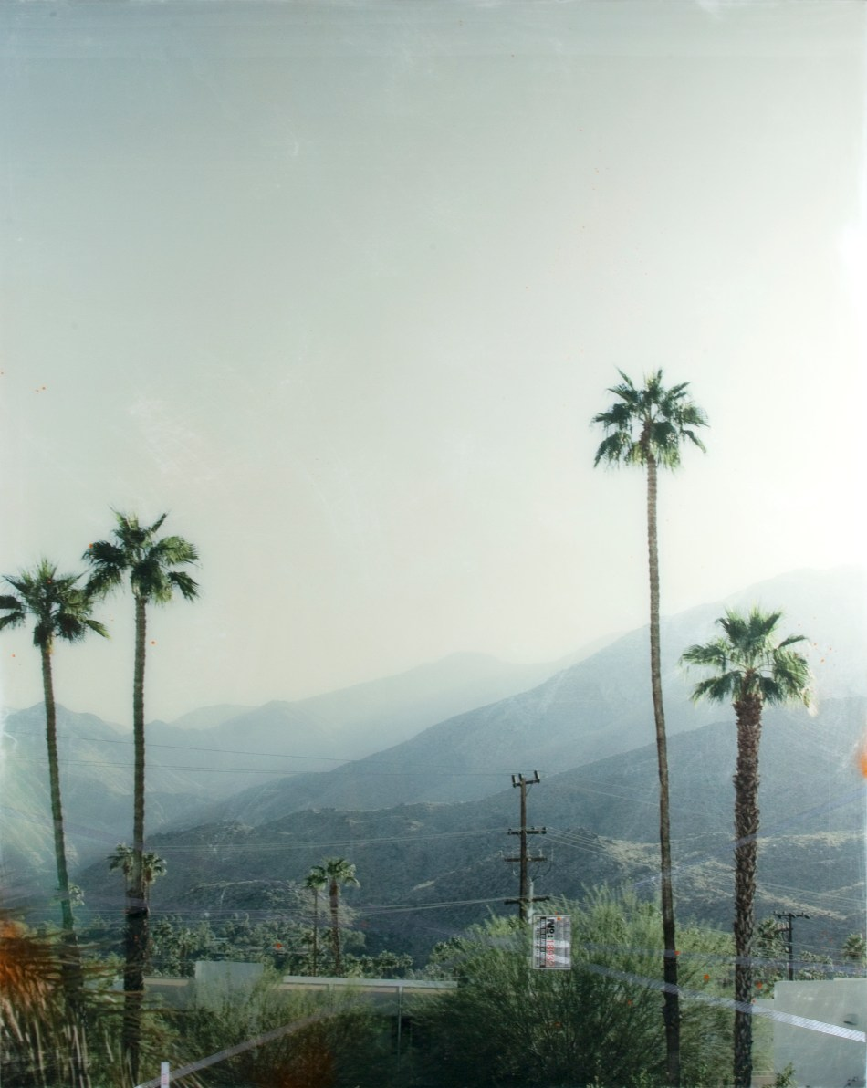 PALMSPRINGS_ACE_hr