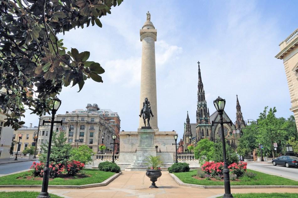 Washington-Monument.jpg