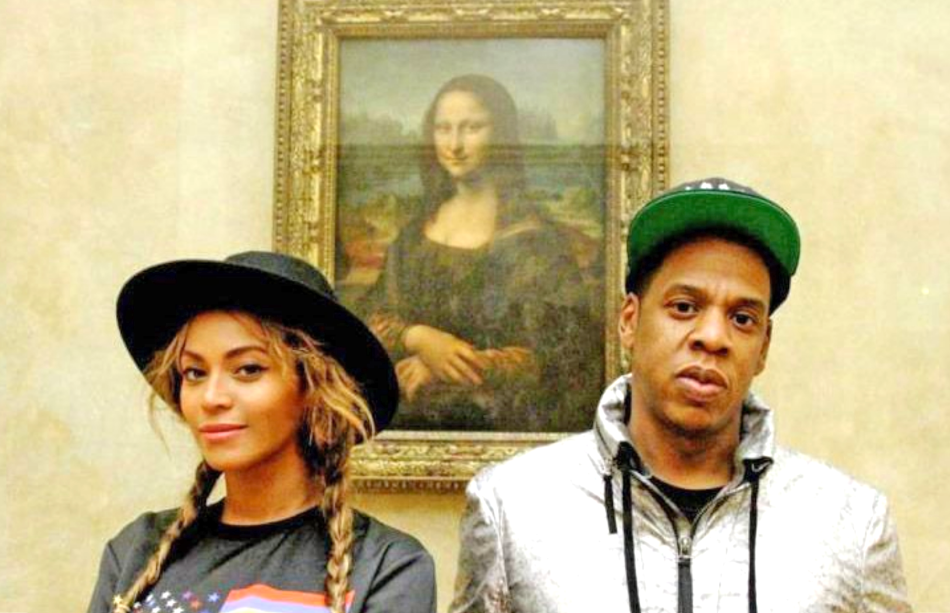 beyonce-jayz-the-lourve-themodifica.png